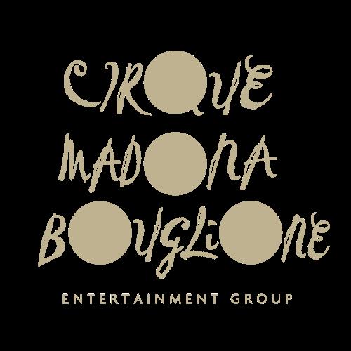Cirque Madona Bouglione